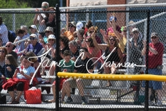 CIAC Softball Class M State QF - #4 Seymour 2 vs. #5 Granby Memorial 3; Photo (110)