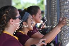 CIAC Softball Class M State QF - #4 Seymour 2 vs. #5 Granby Memorial 3; Photo (131)