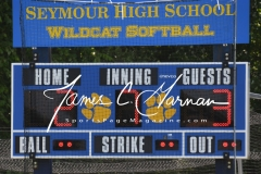 CIAC Softball Class M State QF - #4 Seymour 2 vs. #5 Granby Memorial 3; Photo (139)