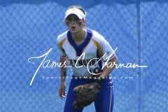 CIAC Softball Class M State QF - #4 Seymour 2 vs. #5 Granby Memorial 3; Photo (45)
