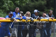 CIAC Softball Class M State QF - #4 Seymour 2 vs. #5 Granby Memorial 3; Photo (60)