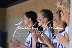 CIAC Softball Class M State QF - #4 Seymour 2 vs. #5 Granby Memorial 3; Photo (88)