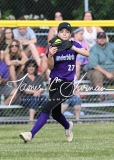 CIAC Softball Class M Tournament Finals #4 Seymour 4 vs. #7 North Branford 3 - Part 2 - Photo (11)
