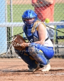 CIAC Softball Class M Tournament Finals #4 Seymour 4 vs. #7 North Branford 3 - Part 2 - Photo (13)