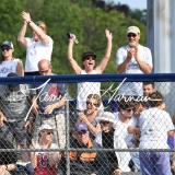 CIAC Softball Class M Tournament Finals #4 Seymour 4 vs. #7 North Branford 3 - Part 2 - Photo (18)
