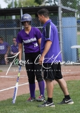CIAC Softball Class M Tournament Finals #4 Seymour 4 vs. #7 North Branford 3 - Part 2 - Photo (21)