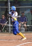 CIAC Softball Class M Tournament Finals #4 Seymour 4 vs. #7 North Branford 3 - Part 2 - Photo (26)