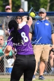 CIAC Softball Class M Tournament Finals #4 Seymour 4 vs. #7 North Branford 3 - Part 2 - Photo (31)