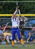CIAC Softball Class M Tournament Finals #4 Seymour 4 vs. #7 North Branford 3 - Part 2 - Photo (36)