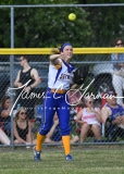 CIAC Softball Class M Tournament Finals #4 Seymour 4 vs. #7 North Branford 3 - Part 2 - Photo (37)