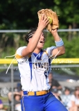 CIAC Softball Class M Tournament Finals #4 Seymour 4 vs. #7 North Branford 3 - Part 2 - Photo (39)