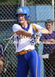 CIAC Softball Class M Tournament Finals #4 Seymour 4 vs. #7 North Branford 3 - Part 2 - Photo (40)