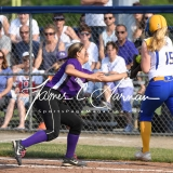 CIAC Softball Class M Tournament Finals #4 Seymour 4 vs. #7 North Branford 3 - Part 2 - Photo (42)