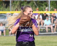 CIAC Softball Class M Tournament Finals #4 Seymour 4 vs. #7 North Branford 3 - Part 2 - Photo (44)