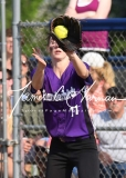 CIAC Softball Class M Tournament Finals #4 Seymour 4 vs. #7 North Branford 3 - Part 2 - Photo (48)