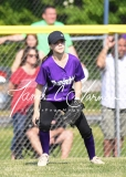 CIAC Softball Class M Tournament Finals #4 Seymour 4 vs. #7 North Branford 3 - Part 2 - Photo (6)