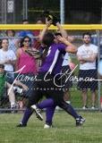 CIAC Softball Class M Tournament Finals #4 Seymour 4 vs. #7 North Branford 3 - Part 2 - Photo (65)