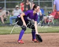 CIAC Softball Class M Tournament Finals #4 Seymour 4 vs. #7 North Branford 3 - Part 2 - Photo (9)