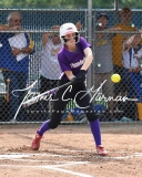 CIAC Softball Class M Tournament Finals #4 Seymour 4 vs. #7 North Branford 3 - Part 1 - Photo (53)