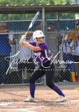 CIAC Softball Class M Tournament Finals #4 Seymour 4 vs. #7 North Branford 3 - Part 1 - Photo (54)