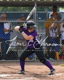 CIAC Softball Class M Tournament Finals #4 Seymour 4 vs. #7 North Branford 3 - Part 1 - Photo (56)