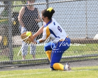 CIAC Softball Class M Tournament Finals #4 Seymour 4 vs. #7 North Branford 3 - Part 1 - Photo (58)
