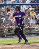 CIAC Softball Class M Tournament Finals #4 Seymour 4 vs. #7 North Branford 3 - Part 1 - Photo (63)