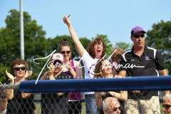 CIAC Softball Class M Tournament Finals #4 Seymour 4 vs. #7 North Branford 3 - Part 1 - Photo (65)