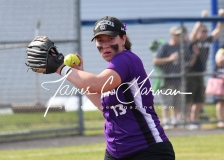 CIAC Softball Class M Tournament Finals #4 Seymour 4 vs. #7 North Branford 3 - Part 1 - Photo (66)