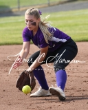 CIAC Softball Class M Tournament Finals #4 Seymour 4 vs. #7 North Branford 3 - Part 1 - Photo (68)