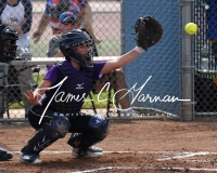 CIAC Softball Class M Tournament Finals #4 Seymour 4 vs. #7 North Branford 3 - Part 1 - Photo (70)