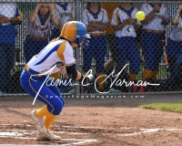 CIAC Softball Class M Tournament Finals #4 Seymour 4 vs. #7 North Branford 3 - Part 1 - Photo (72)