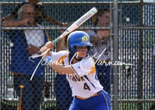 CIAC Softball Class M Tournament Finals #4 Seymour 4 vs. #7 North Branford 3 - Part 1 - Photo (76)