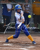 CIAC Softball Class M Tournament Finals #4 Seymour 4 vs. #7 North Branford 3 - Part 1 - Photo (77)