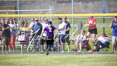 CIAC Softball Class M Tournament Finals #4 Seymour 4 vs. #7 North Branford 3 - Part 1 - Photo (78)