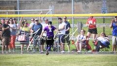 CIAC Softball Class M Tournament Finals #4 Seymour 4 vs. #7 North Branford 3 - Part 1 - Photo (78)