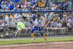 CIAC Softball Class M Tournament Finals #4 Seymour 4 vs. #7 North Branford 3 - Part 1 - Photo (79)