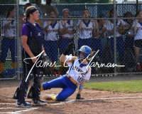 CIAC Softball Class M Tournament Finals #4 Seymour 4 vs. #7 North Branford 3 - Part 1 - Photo (80)