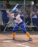CIAC Softball Class M Tournament Finals #4 Seymour 4 vs. #7 North Branford 3 - Part 1 - Photo (83)