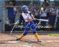 CIAC Softball Class M Tournament Finals #4 Seymour 4 vs. #7 North Branford 3 - Part 1 - Photo (84)