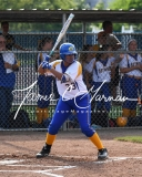 CIAC Softball Class M Tournament Finals #4 Seymour 4 vs. #7 North Branford 3 - Part 1 - Photo (89)
