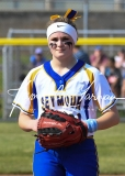 CIAC Softball Class M Tournament Finals #4 Seymour 4 vs. #7 North Branford 3 - Part 1 - Photo (91)