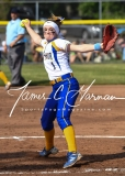 CIAC Softball Class M Tournament Finals #4 Seymour 4 vs. #7 North Branford 3 - Part 1 - Photo (92)