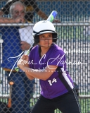 CIAC Softball Class M Tournament Finals #4 Seymour 4 vs. #7 North Branford 3 - Part 1 - Photo (94)