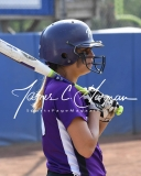 CIAC Softball Class M Tournament Finals #4 Seymour 4 vs. #7 North Branford 3 - Part 1 - Photo (95)