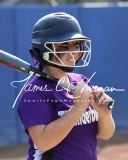 CIAC Softball Class M Tournament Finals #4 Seymour 4 vs. #7 North Branford 3 - Part 1 - Photo (97)