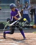 CIAC Softball Class M Tournament Finals #4 Seymour 4 vs. #7 North Branford 3 - Part 1 - Photo (98)