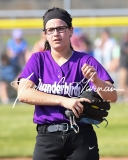 CIAC Softball Class M Tournament Finals #4 Seymour 4 vs. #7 North Branford 3 - Part 1 - Photo (99)
