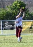 CIAC Softball Class M Tournament SF's #4 Seymour 6 vs. #17 St. Joseph 3 - Photo (19)