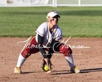 CIAC Softball Class M Tournament SF's #4 Seymour 6 vs. #17 St. Joseph 3 - Photo (28)